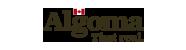 Algoma Logo